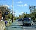 25 Bratton Road - geograph.org.uk - 760195.jpg