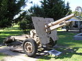 25 pounder mark II gun front offside.jpg