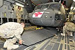 25th CAB loads helicopters on planes 120924-A-UG106-261.jpg