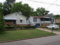 2608-2606 Central Avenue Homewood May 2013.jpg