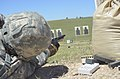 2668407 - 235th Military Police Company M9 Beretta Qualification.jpg