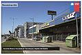 27-02-2013 Tras el 27F Reconstrucción (8518790472).jpg