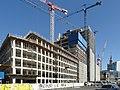 27-03-2019 plac budowy Varso, 1.jpg