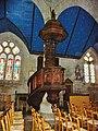 276 Le Juch Eglise paroissiale.jpg