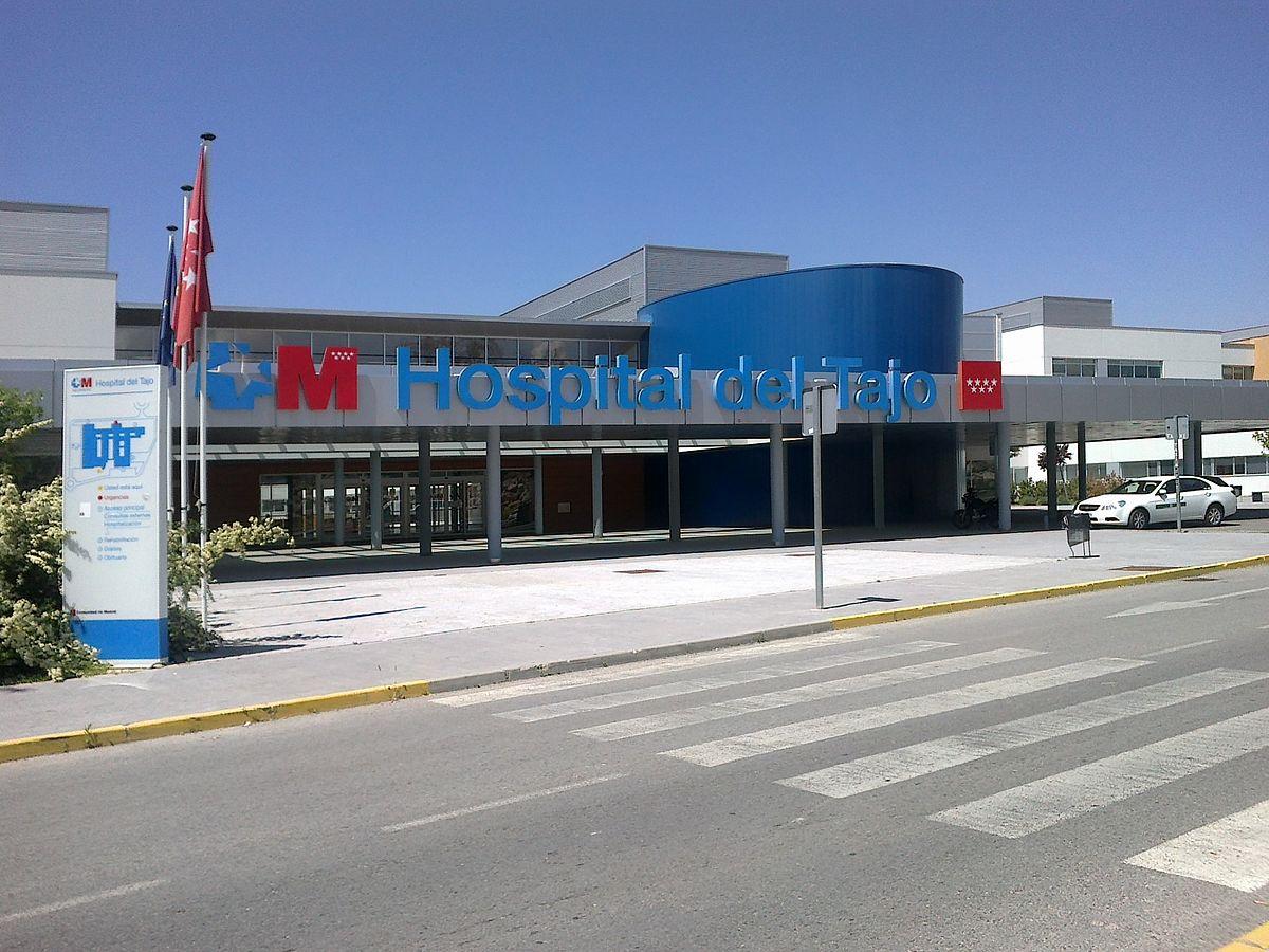 Cerca del centro comercial santa fe - 5 3