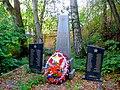 2859. Юкки. Братская могила советских воинов.jpg