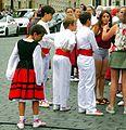 29.7.16 Prague Folklore Days 109 (28539041932).jpg