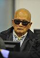 29 August 2011 Nuon Chea (1).jpg