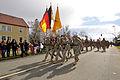 2CR Dragoon Ride 150401-A-BS310-005.jpg