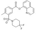 2F-QMPSB structure.png
