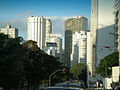 2 Sao Paulo.JPG