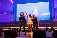 2 Unlimited - 2016332013543 2016-11-26 Sunshine Live - Die 90er Live on Stage - Sven - 5DS R - 0399 - 5DSR9143 mod.jpg