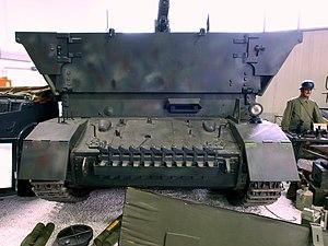 3,7 cm Flakpanzer IV Möbelwagen pic2.JPG