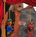 3.9.16 3 Pisek Puppet Festival Saturday 016 (28832970053).jpg
