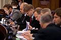 3.novembra Saeimas sēde (6308627436).jpg