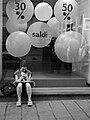 30% 50% - by Mario Mancuso (seasonal sales in Naples).jpg