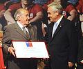 30-05-2012 Conmemoración de los 50 años del Mundial de Fútbol de 1962.jpg