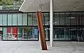 3015 by Roman Ondak, Erste Campus 01.jpg