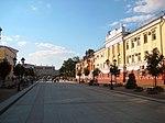 3032. Bryansk. Gagarin Boulevard.jpg