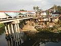 304San Jose del Monte City Bulacan Caloocan City Boundary 09.jpg