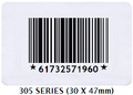 305 Series Dummy Barcode Label (from Easitag Pty Ltd).png