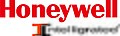 316-L-Honeywell-Intelligrated-CMYK.jpg