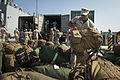 31st MEU Marines embark USS Germantown 140908-N-LP801-039.jpg