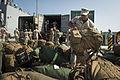 31st MEU Marines embark USS Germantown 140908-N-LP801-039.jpg