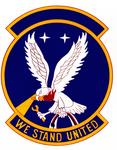 323 Consolidated Aircraft Maintenance Sq emblem.png