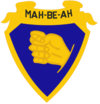 324th Cavalry Regiment DUI.png