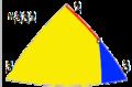 332 fundamental domain t01.png