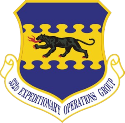 332d Expeditionary Operations Group - Emblem.png