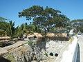3342Pantabangan Rizal Nueva Ecija Barangays Roads Landmarks 16.jpg
