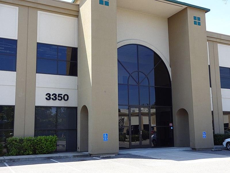 File:3350 Thomas Road in Santa Clara, California.jpg