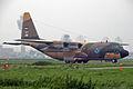 346 Jordan Air force (2198288694).jpg
