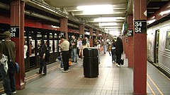 34th Street-Herald Square.JPG