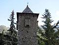 358 Casa de la Vall (Andorra la Vella), torre.JPG