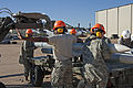 363rd Training Squadron, Munitions Apprentice Course 131017-F-NS900-013.jpg