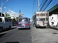 364Novaliches Quezon City Roads Landmarks Barangays 14.jpg