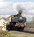 3738 Didcot Railway Centre (4).jpg