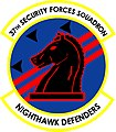 37 Security Forces Squadron.jpg