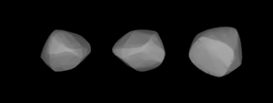 386Siegena (Lightcurve Inversion).png
