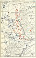 387 of 'The Campaign of Sedan- the downfall of the Second Empire. August-September, 1870, etc' (11186291804).jpg
