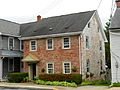 39 West Main St Adamstown LanCo PA 2.JPG