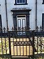 3 George Street, door detail, cromarty.jpg