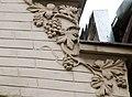 3 Rudanskoho Street, Lviv. (10).jpg