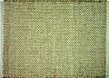 3d carpet.jpg