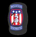 "3rd ""Patriot"" Brigade Combat Team, 10th Mountain Division (LI).png"