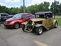 3rd Annual Elvis Presley Car Show Memphis TN 014.jpg