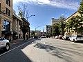 3rd Street, Winston-Salem, NC (49031033656).jpg